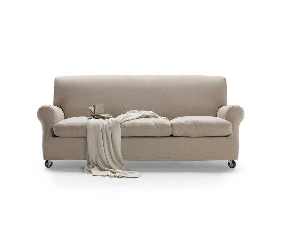 Nonnamaria Sofa by Flexform | Sofas