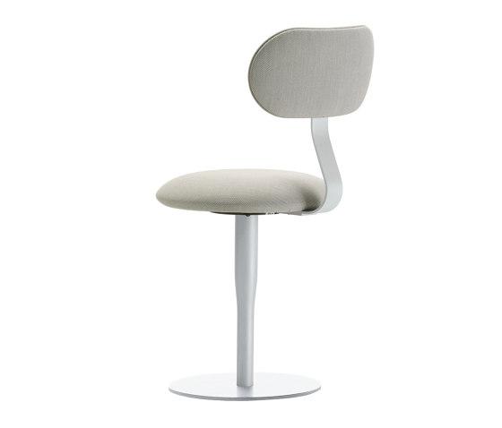 atlas chair 753 von Alias | Stühle