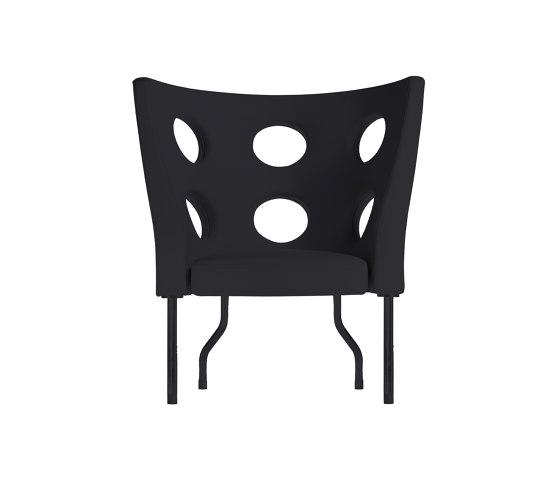 monoflexus armchair 911 by Alias | Armchairs