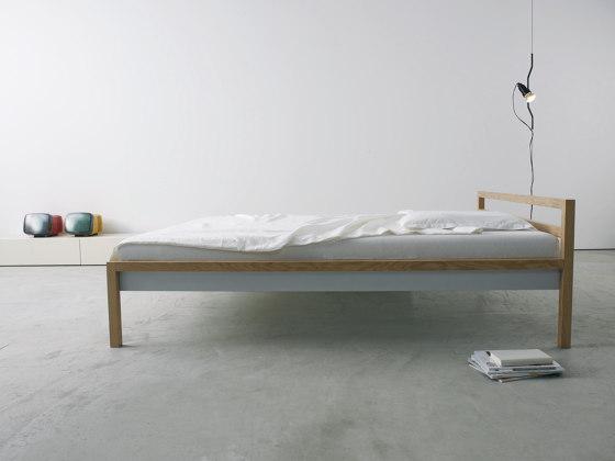 Room | Sprossen von more | Betten