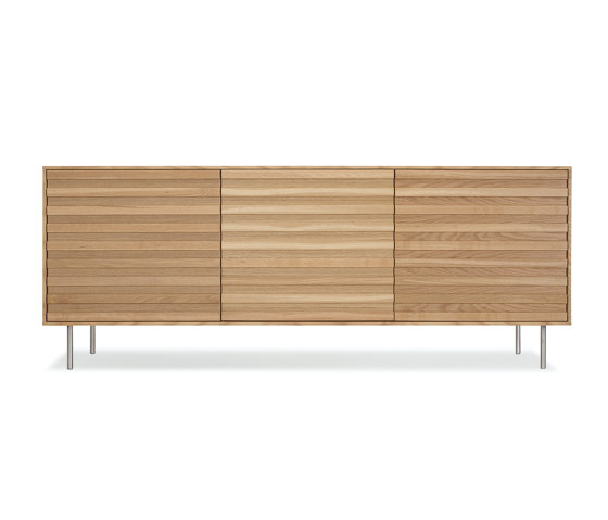 Stripey by Modus | Sideboards