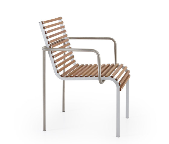 Extempore chair by extremis | Chairs