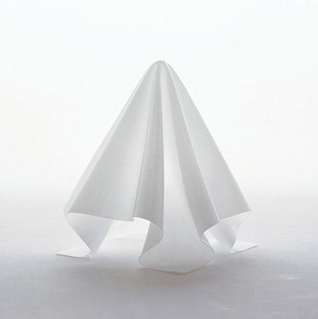 K-series by Yamagiwa | Table lights