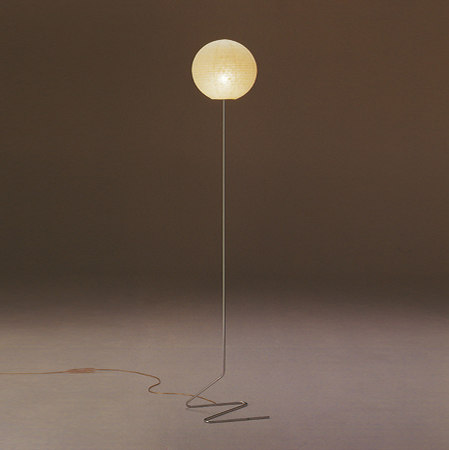 Moonglow by Yamagiwa | Free-standing lights
