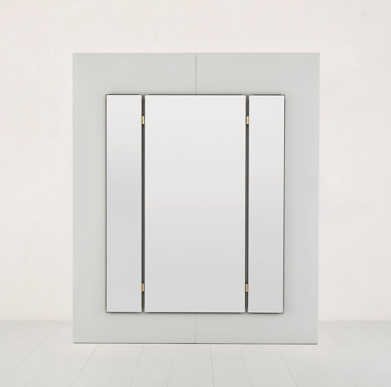 Wetli Flügelspiegel 0188 by Atelier Alinea | Mirrors