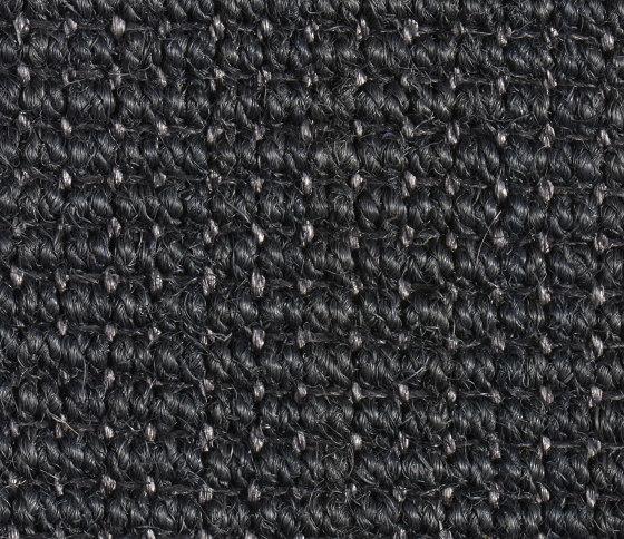 Calicut 617 by Ruckstuhl   Carpet tiles