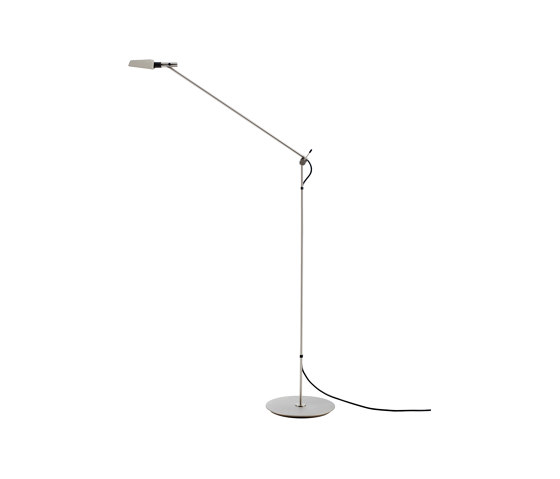 Tema | Floor lamp by Carpyen | Free-standing lights