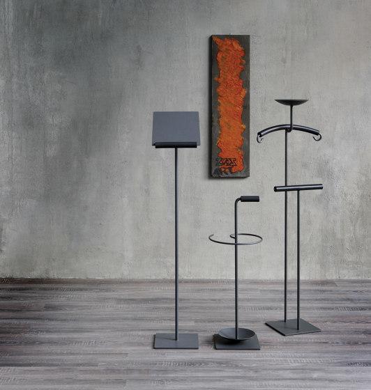 Servus Fashion von ZEUS | Stumme Diener