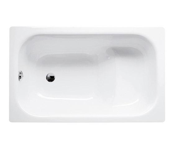 BetteHip Bath by Bette | Bathtubs