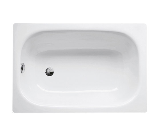 LaBette by Bette | Bathtubs