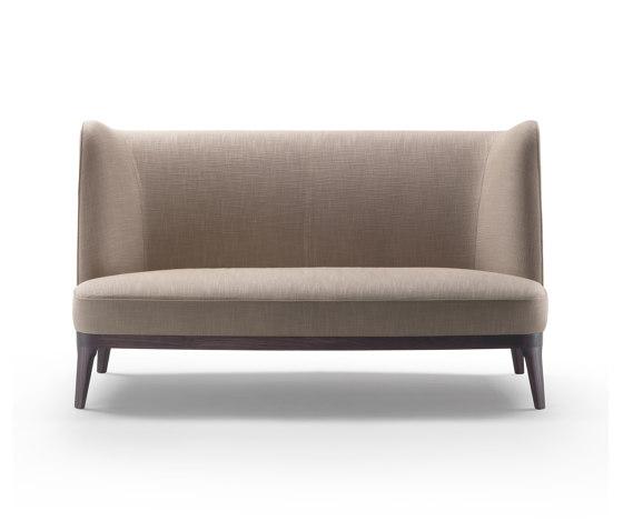 Dragonfly Sofa von Flexform Mood | Sofas