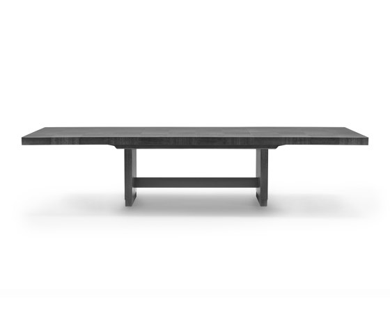Checker by Flexform Mood | Dining tables