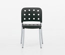 Minni A1 by Halifax | Chairs