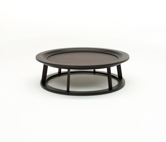 Obi coffee table by Linteloo   Coffee tables