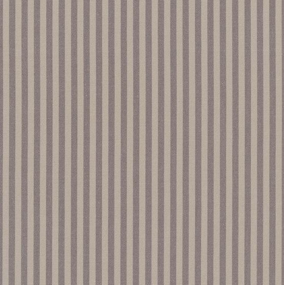 Jota 2.0 - 101 nocciola di nya nordiska | Tessuti decorative