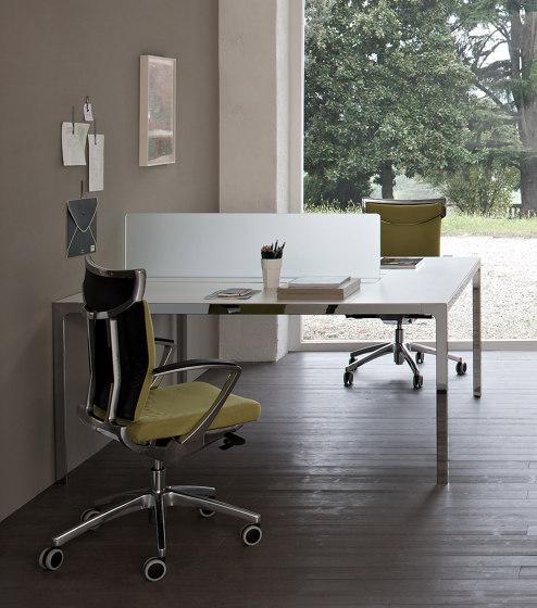 Uniqa   Office Chair von Estel Group   Bürodrehstühle