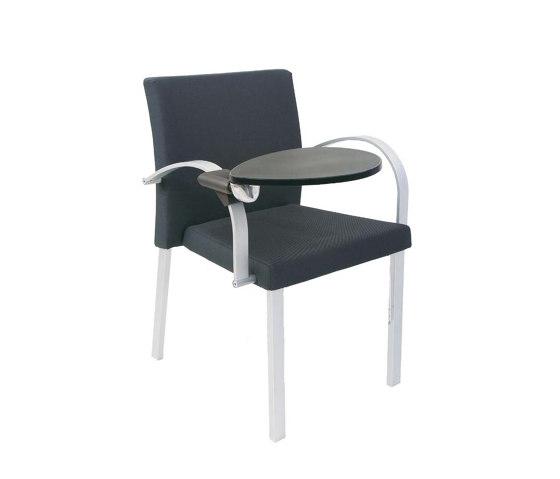 Gallery Arm Chair von Segis | Stühle