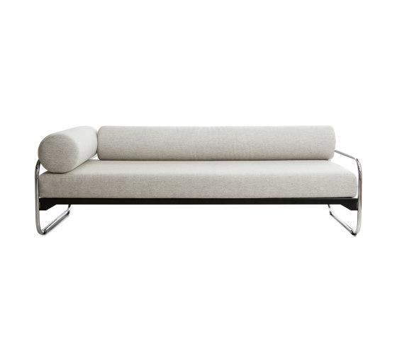 Roth Bett Modell 455 von Embru-Werke AG | Betten