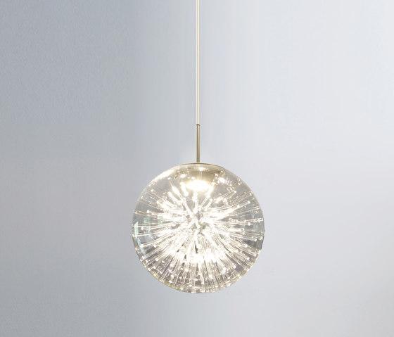 Resi by Isabel Hamm Licht | Suspended lights