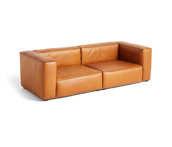 Mags 2½ Seater von HAY   Sofas