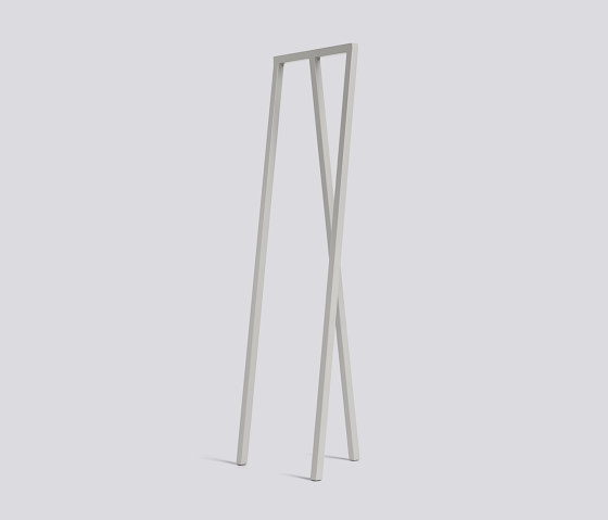 Loop Stand Hall by HAY | Coat racks