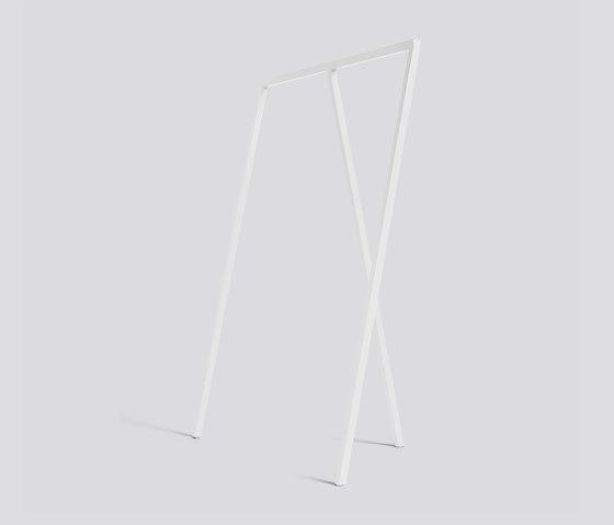 Loop Stand Wardrobe by HAY | Coat racks
