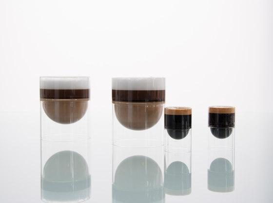 float liqueur glass by molo   Glasses
