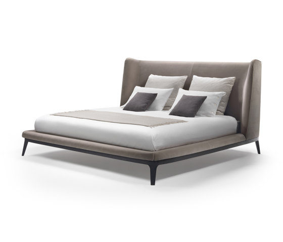 Dragonfly Bed de Flexform | Camas