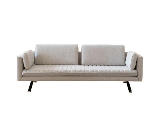 Kylian sofa de Casala | Sofás