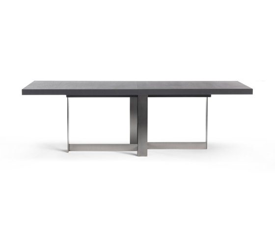 Jacques by Flexform | Dining tables