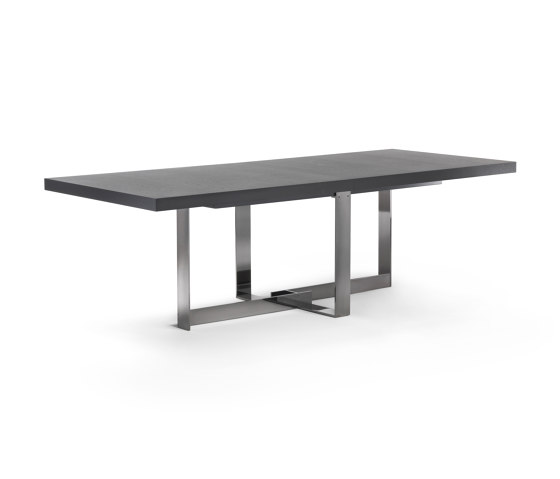 Jacques by Flexform Mood | Dining tables