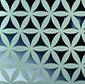 Digitally printed glass de Fusion Glass Designs Ltd. | Vidrios decorativos