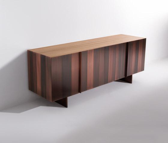 ST 12 | Sideboard by Laurameroni | Sideboards