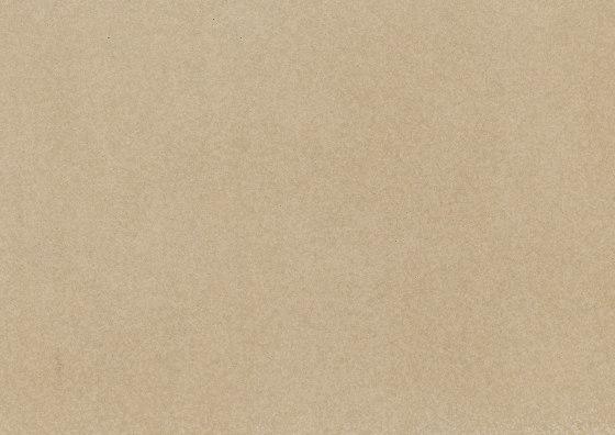 concrete skin | MA matt sandstone di Rieder | Pannelli cemento
