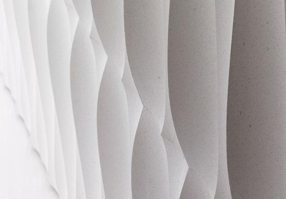 Pietre Incise | Palladio von Lithos Design | Naturstein Platten