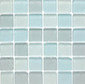 Tumbled Earth Mixed Volta di Original Style Limited | Mosaici vetro