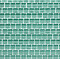 Offset Sky Single Clear Mississippi di Original Style Limited | Mosaici vetro