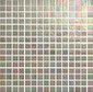 Iridescent Glass Taschorn by Original Style Limited | Glass mosaics