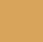 Metallic Gold by Sto AG   Plaster