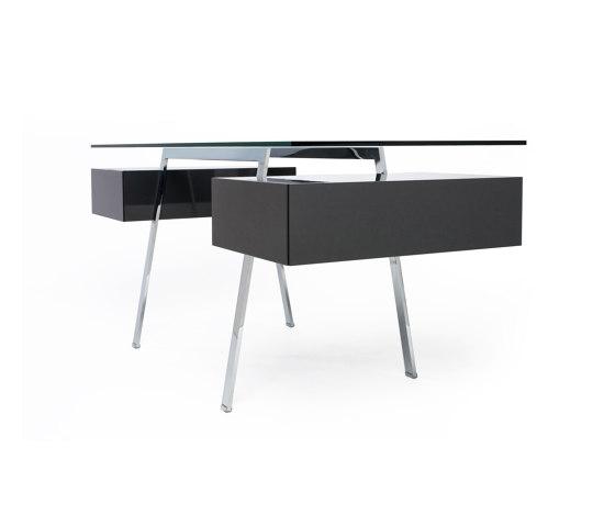 Homework by Bensen | Desks