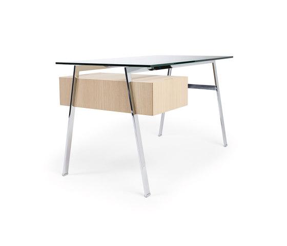 Homework by Bensen   Desks