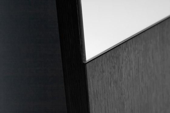 Lean by Bensen | Mirrors