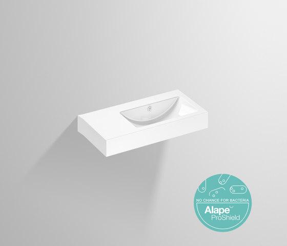 WT.PR800.R by Alape   Wash basins