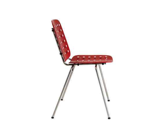 Coray AF/I by seledue | Chairs