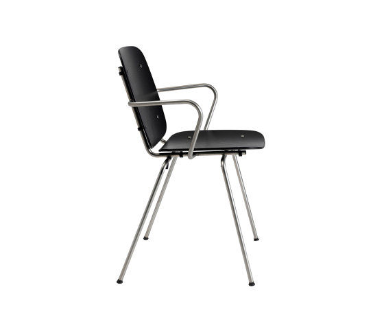 Coray H/C/AL by seledue | Chairs