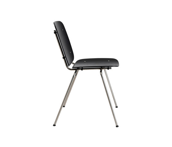 Coray H/I by seledue | Chairs