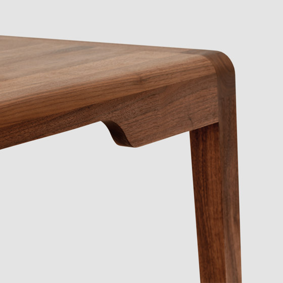 Secret by Zeitraum | Desks