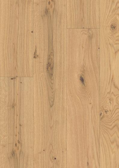 FLOORs Hardwood Oak stone naturelle by Admonter Holzindustrie AG   Wood flooring