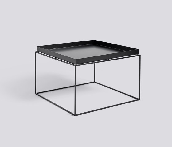Tray Table Coffee by HAY | Coffee tables