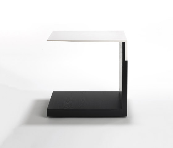 SLIDER by steininger.designers | Modular kitchens